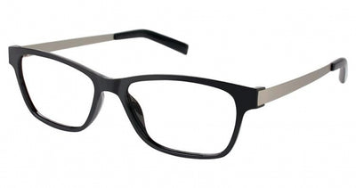 Aristar AR18428 Eyeglasses
