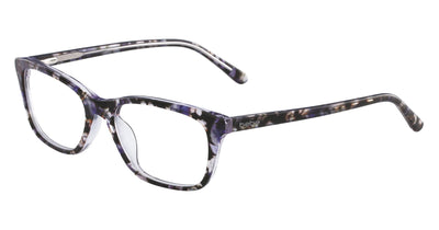 Bebe BB5145 Eyeglasses