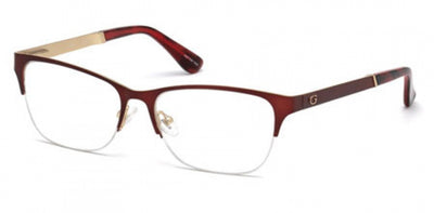 Guess 2627 Eyeglasses