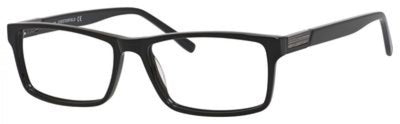 Chesterfield Chesterf44XL Eyeglasses