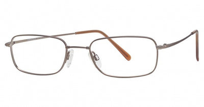 Aristar AR6022 Eyeglasses