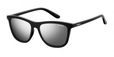 Polaroid Core Pld8027 Sunglasses