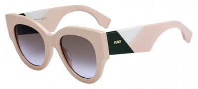 Fendi Ff0264 Sunglasses