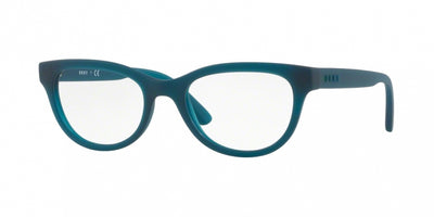 Donna Karan New York DKNY 4687 Eyeglasses