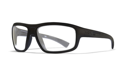 Wiley X Active Contend Eyeglasses