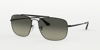 Ray Ban The Colonel 3560 Sunglasses
