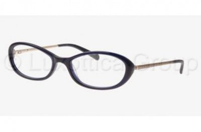 Tory Burch 0TY2007 Eyeglasses