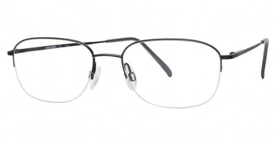 Aristar AR6724 Eyeglasses