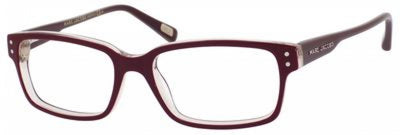 Marc Jacobs 338 Eyeglasses