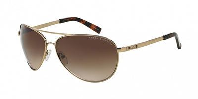 Armani Exchange 2006 Sunglasses