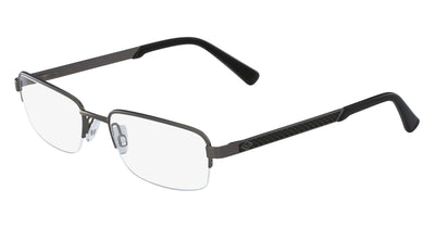 JOE Joseph Abboud JOE4056 Eyeglasses