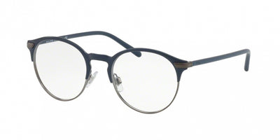 Polo 1170 Eyeglasses