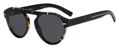 Dior Homme Blacktie254S Sunglasses