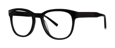 Original Penguin THE CLARENCE RX Eyeglasses