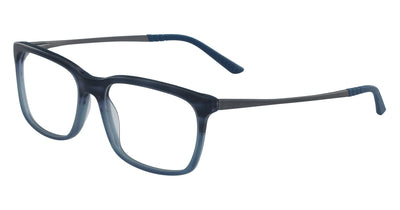 JOE Joseph Abboud JOE4061 Eyeglasses