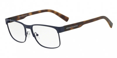 Armani Exchange 1030 Eyeglasses