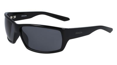 Dragon DR VENTURA Sunglasses