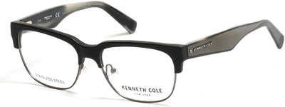 Kenneth Cole New York 0257 Eyeglasses