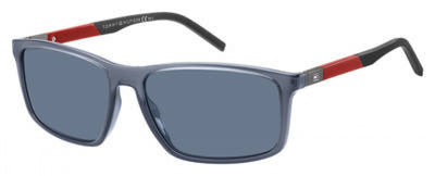Tommy Hilfiger Th1650 Sunglasses