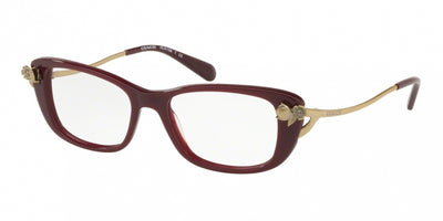 Coach 6118BF Eyeglasses