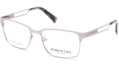 Kenneth Cole New York 0282 Eyeglasses