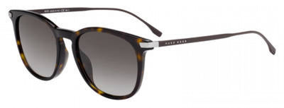 Hugo Boss 0987 Sunglasses