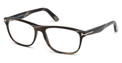 Tom Ford 5430 Eyeglasses