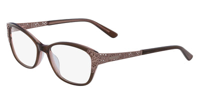Bebe BB5135 Eyeglasses