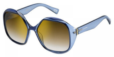 Marc Jacobs Marc195 Sunglasses