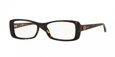 Vogue 2970F Eyeglasses