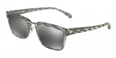 Starck Eyes 5022 Sunglasses