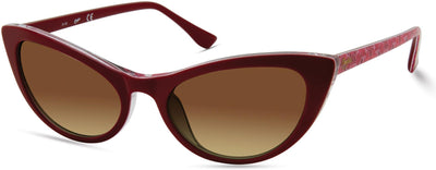 Candies 1032 Sunglasses