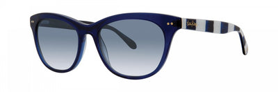 Lilly Pulitzer Miraval Sunglasses