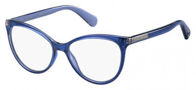 Marc Jacobs Marc365 Eyeglasses