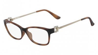 Salvatore Ferragamo SF2799R Eyeglasses