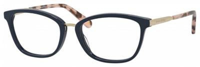 Banana Republic Harper Eyeglasses