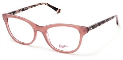 Candies 0162 Eyeglasses