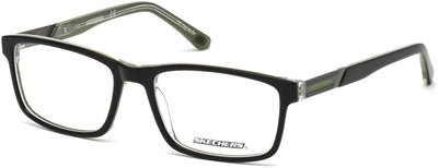 Skechers 3201 Eyeglasses