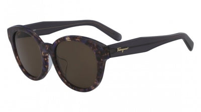 Salvatore Ferragamo SF884SA Sunglasses