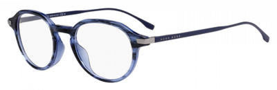 Hugo Boss 0988 Eyeglasses