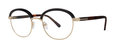 Original Penguin THE JACKSON Eyeglasses