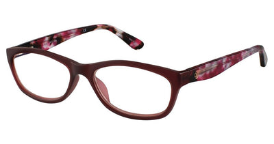 Ann Taylor TYATR020 Readers