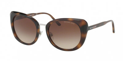 Michael Kors Lisbon 2062 Sunglasses