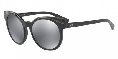 Armani Exchange 4064S Sunglasses