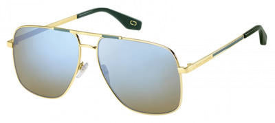 Marc Jacobs Marc387 Sunglasses