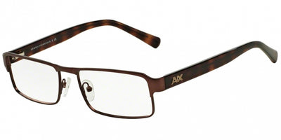 Armani Exchange 1002 Eyeglasses