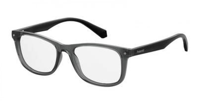 Polaroid Core PldD813 Eyeglasses
