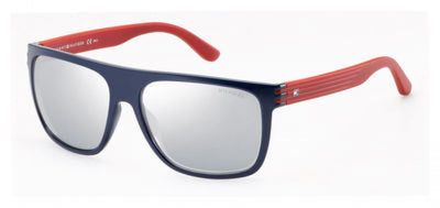 Tommy Hilfiger Th1277 Sunglasses