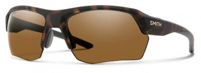 Smith TempoMax Sunglasses