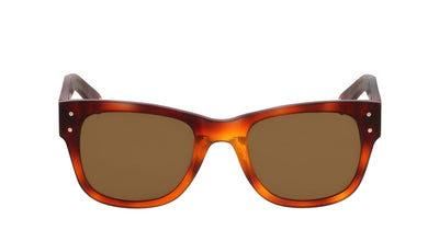 Anne Klein 7004 Sunglasses